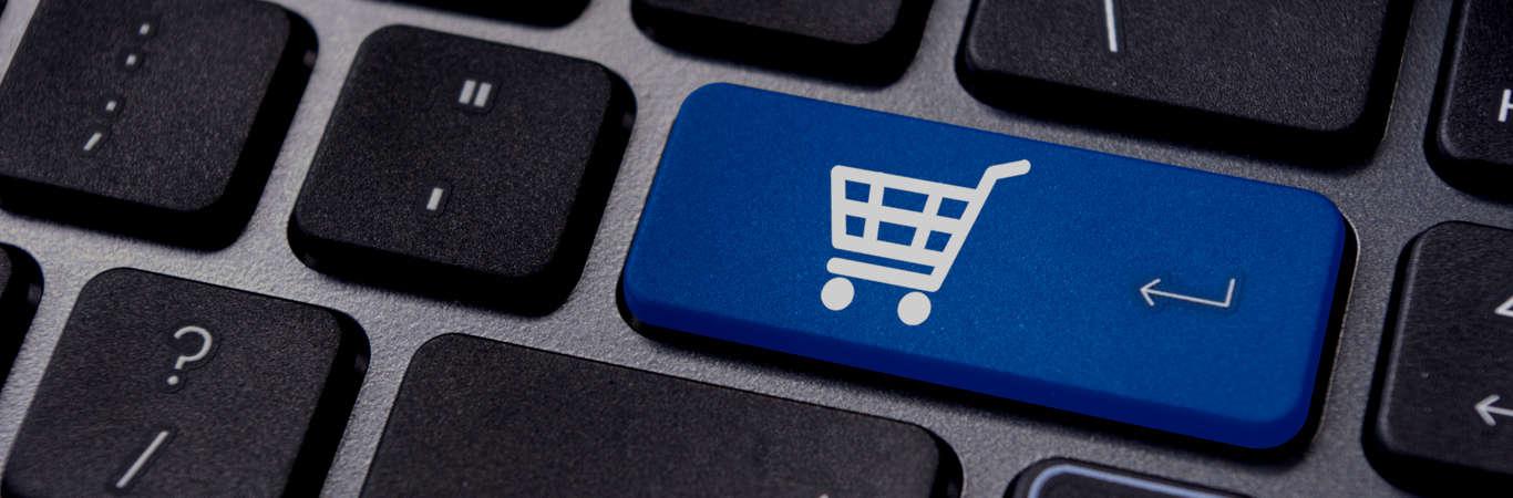 banner1-comercio-electronico